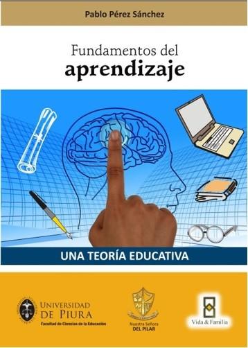 Una Teoría Educativa