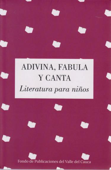 Adivina, Fabula y Canta.