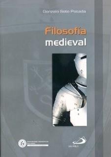 Filosofía medieval