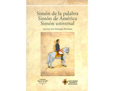 Simón de la palabra, Simón de América, Simón universal