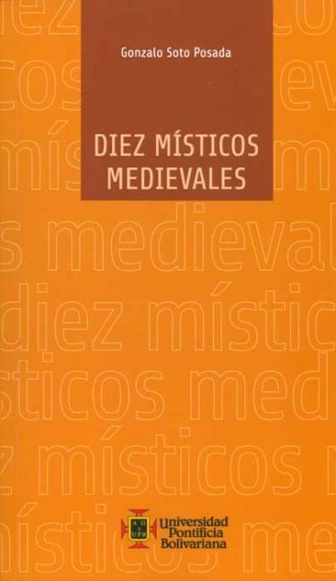 Diez místicos medievales