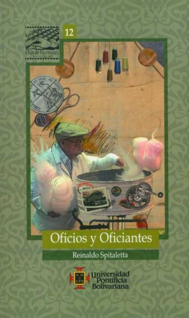 Oficios y Oficiantes