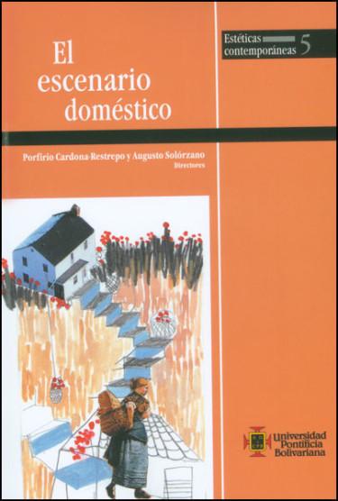 El escenario doméstico