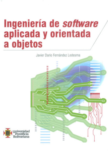 Ingeniería de software aplicada y orientada a objetos