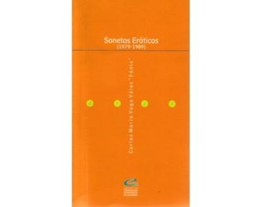 Sonetos eróticos. (1979 - 1989)