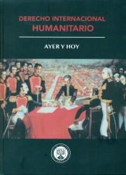 Derecho Internacional Humanitario