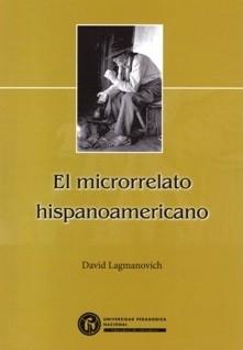El microrrelato hispanoamericano