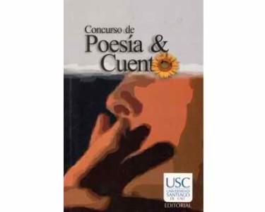 Concurso de Poesía y Cuento