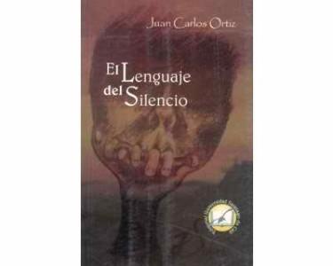 El lenguaje del silencio