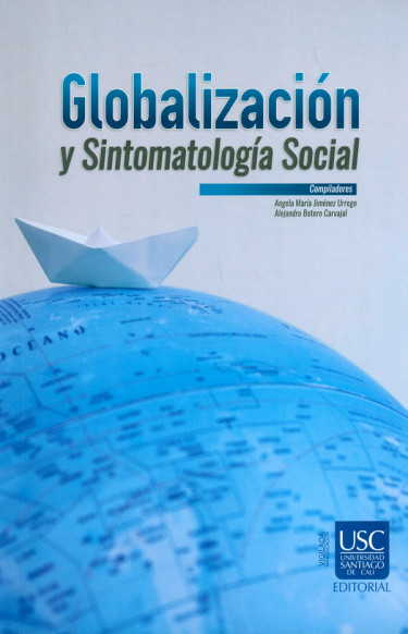 Globalización y sintomatología social