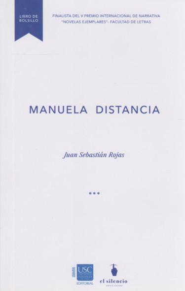 Manuela Distancia