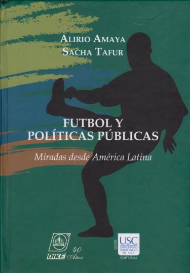 Futbol y Políticas Públicas