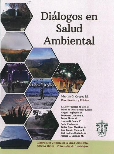 Diálogos en salud ambiental