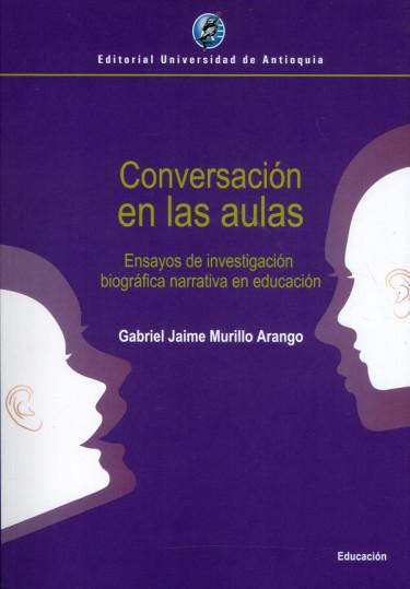 Conversación en las aulas
