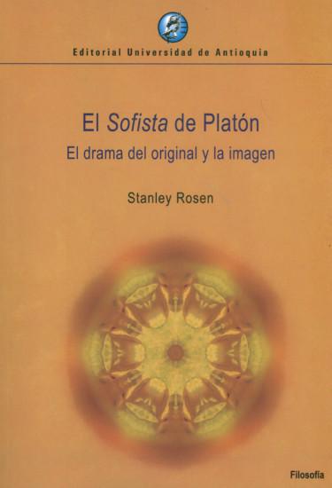 El Sofista de Platón