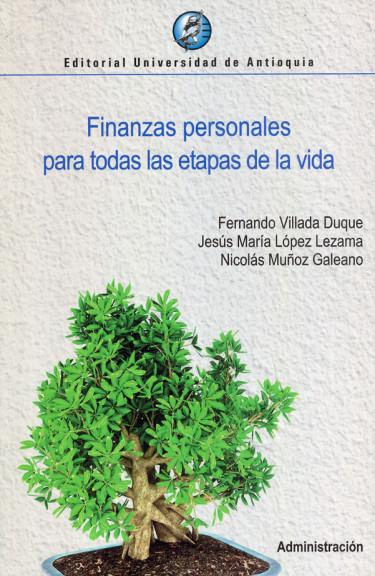 Finanzas personales para todas las etapas de la vida
