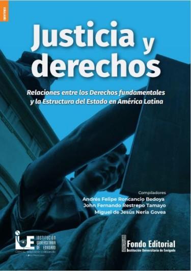Justicia y derechos