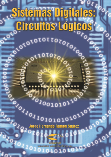 Sistemas digitales: circuitos lógicos