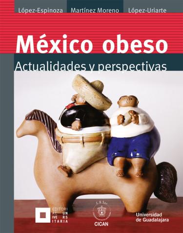 México obeso