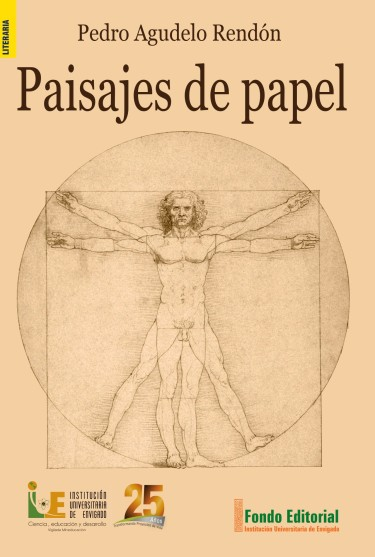 Paisajes de papel