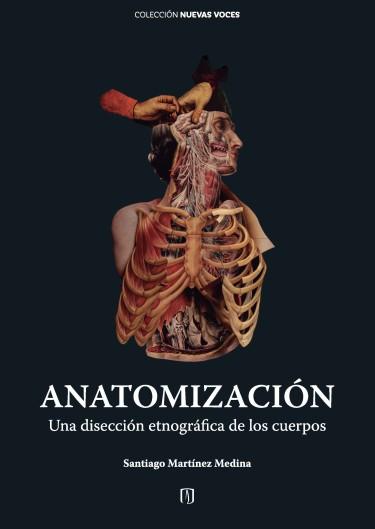 Anatomización