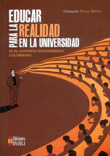 Educar para la realidad en la universidad