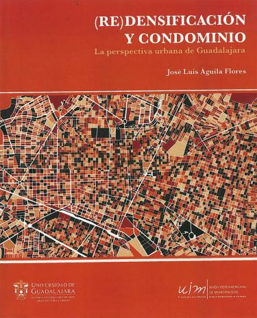 (Re)Densificación y condominio