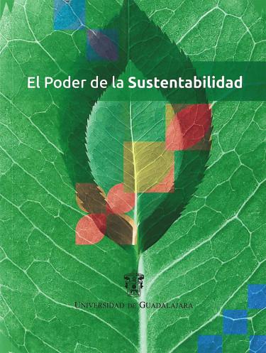 El poder de la sustentabilidad