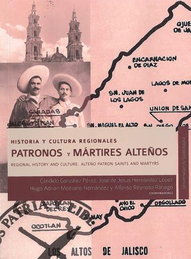 Historia y cultura regionales