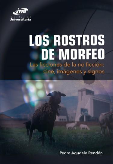 Los rostros de Morfeo