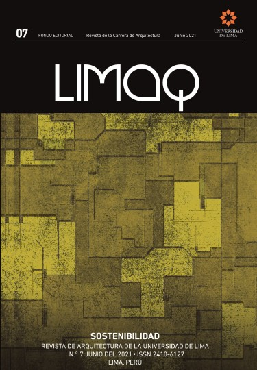 Revista Limaq 7