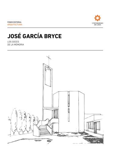 José García Bryce