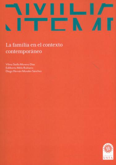 La familia en el contexto contemporáneo
