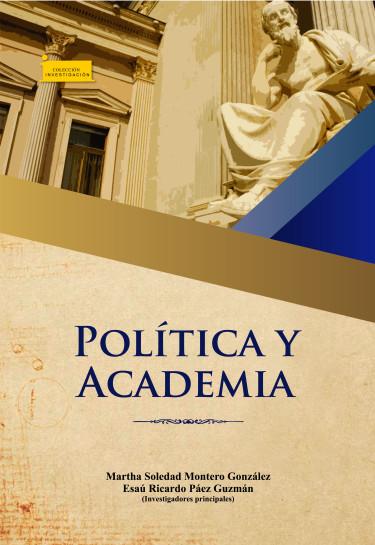 Política y Academia