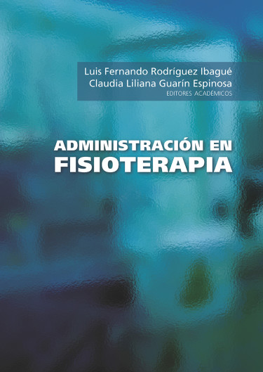 Administración en fisioterapia