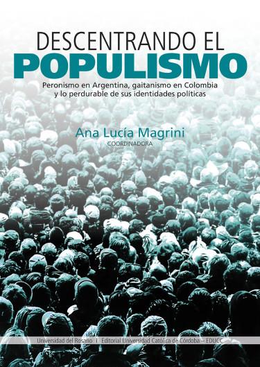 Descentrando el populismo