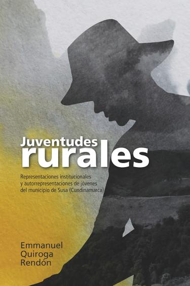 Juventudes rurales
