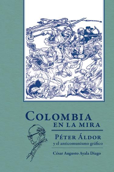 Colombia en la mira