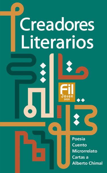 Creadores Literarios FIL Joven 2020