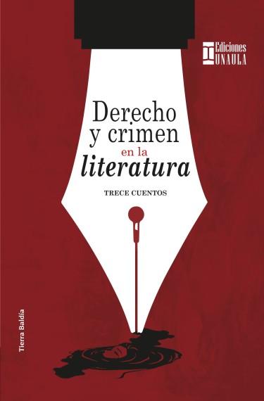 Derecho y crimen en la literatura