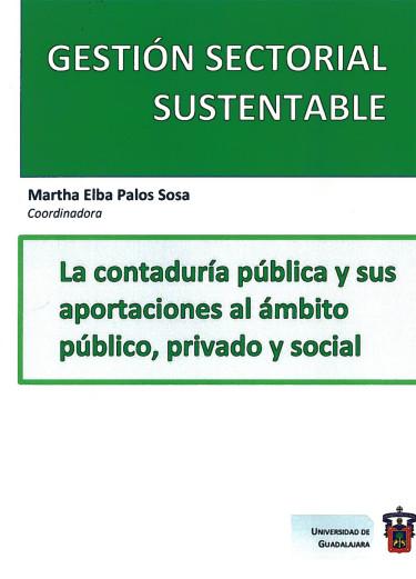 Gestión sectorial sustentable