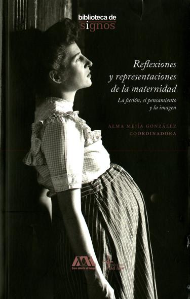 Reflexiones y representaciones de la maternidad