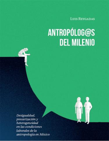 Antropólog@s del milenio