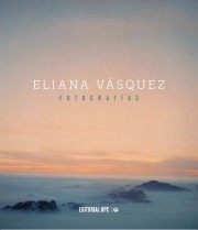 Eliana Vásquez
