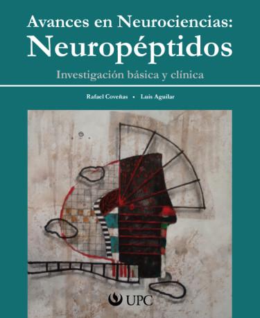 Avances en Neurociencias: Neuropeptidos