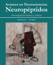 Avances en Neurociencias: Neuropeptidos