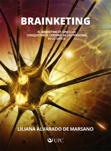 Brainketing