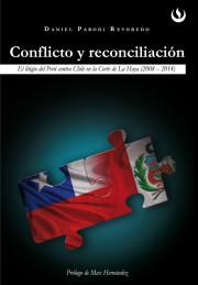 Conflicto y reconciliación