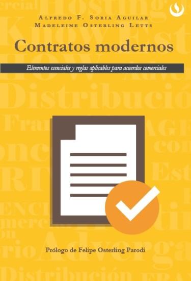 Contratos modernos