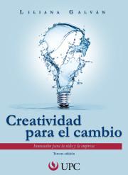 Creatividad para el cambio